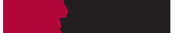 Harrisonville Family Medicine Logo